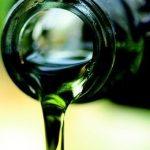 Pourquoi de l'huile sort de mon tube?