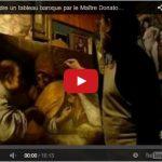 Peindre un tableau baroque par le Maître Donato Grieco