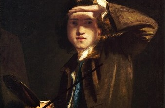 self-portrait-allan ramsay mini