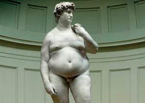 """You are currently viewing La règle du """"gras sur maigre"""", explication."""