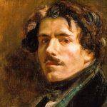 Peindre comme Delacroix ou les maîtres du début du XIXe siècle