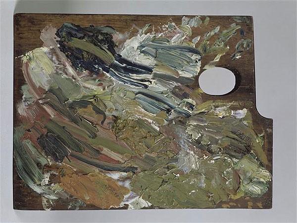 palette-peintre-vangogh