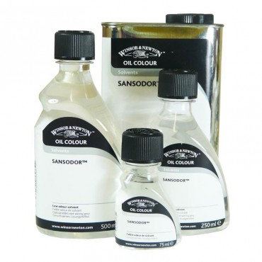 essence-sansodor-winsor-newton