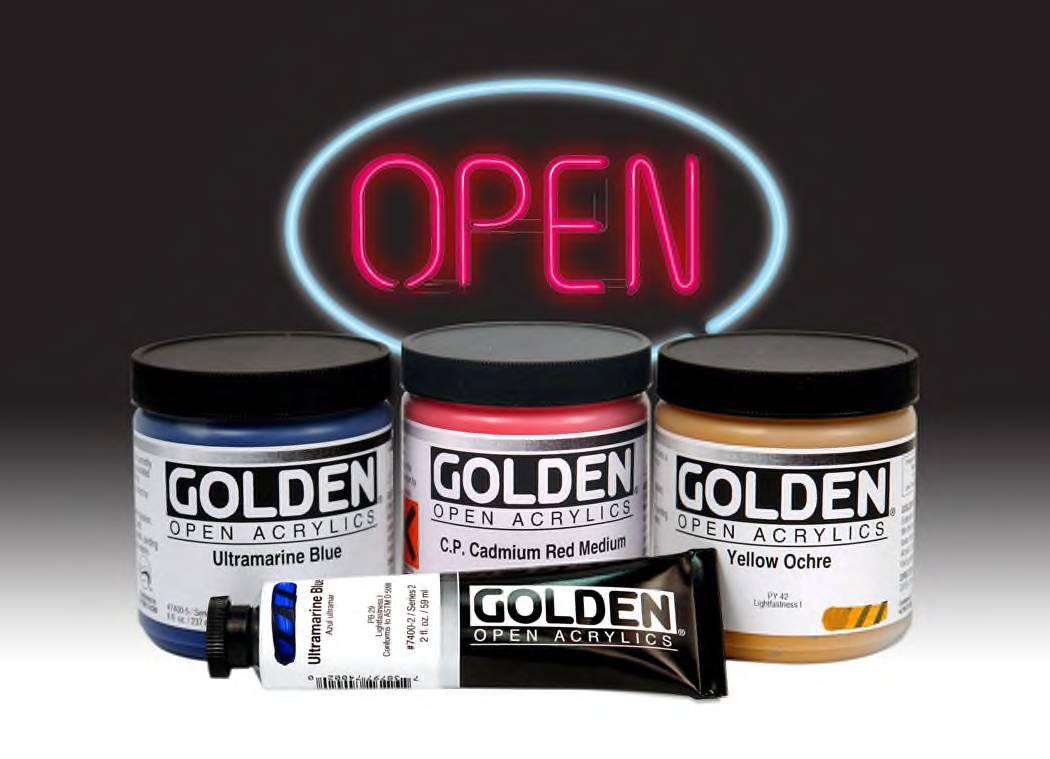 GOLDEN+OPEN_Group+w+neon