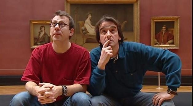 You are currently viewing Tout savoir sur la peinture en seulement 26mn !