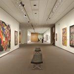 Connaissez-vous bien les galeries d'Art ?