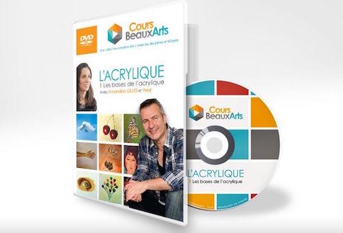 dvd-les-bases-de-l-acrylique-volume-1