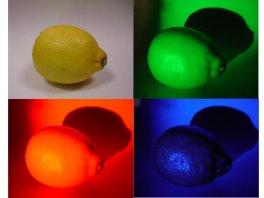 couleurs-lumière-perception