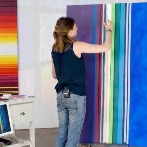 Devenez maître de la couleur